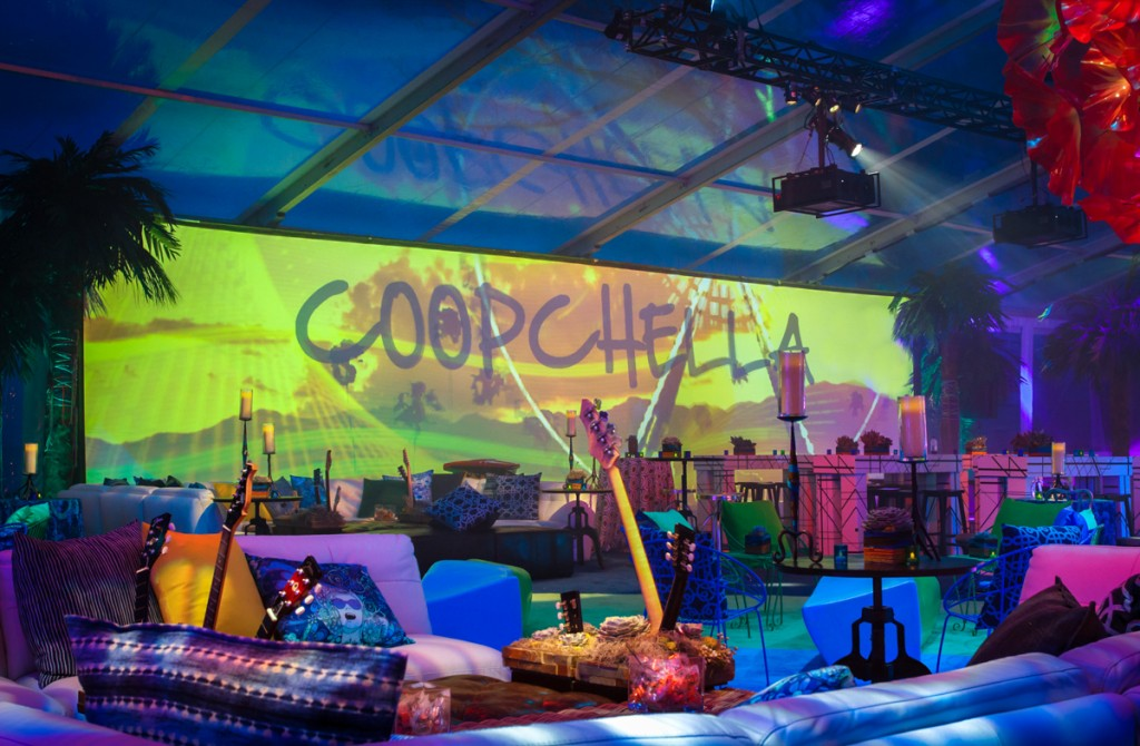 Coopchella_2012_Landscape_Screen