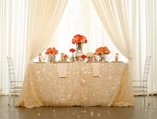Tablescapes-100