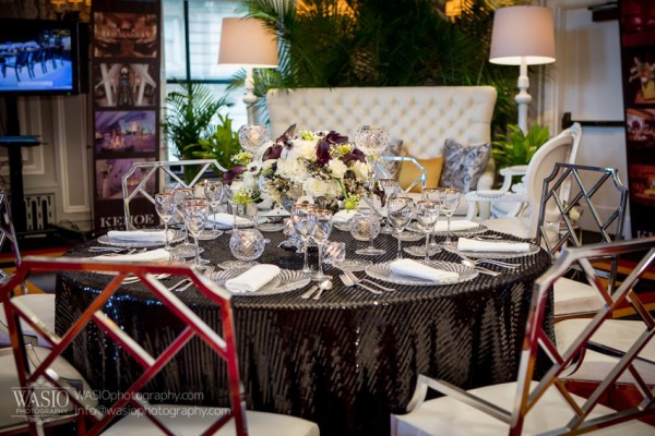 Tablescapes-101