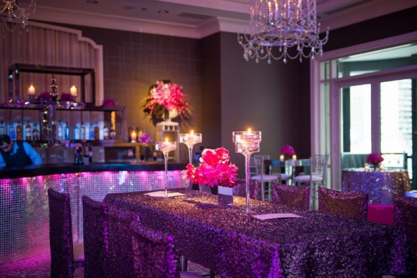 Tablescapes-102