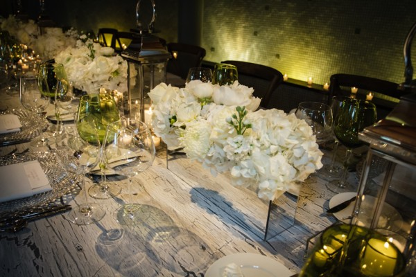 Tablescapes-110