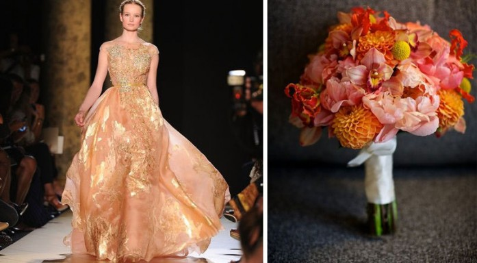 Fall_Wedding_Inspiration_3