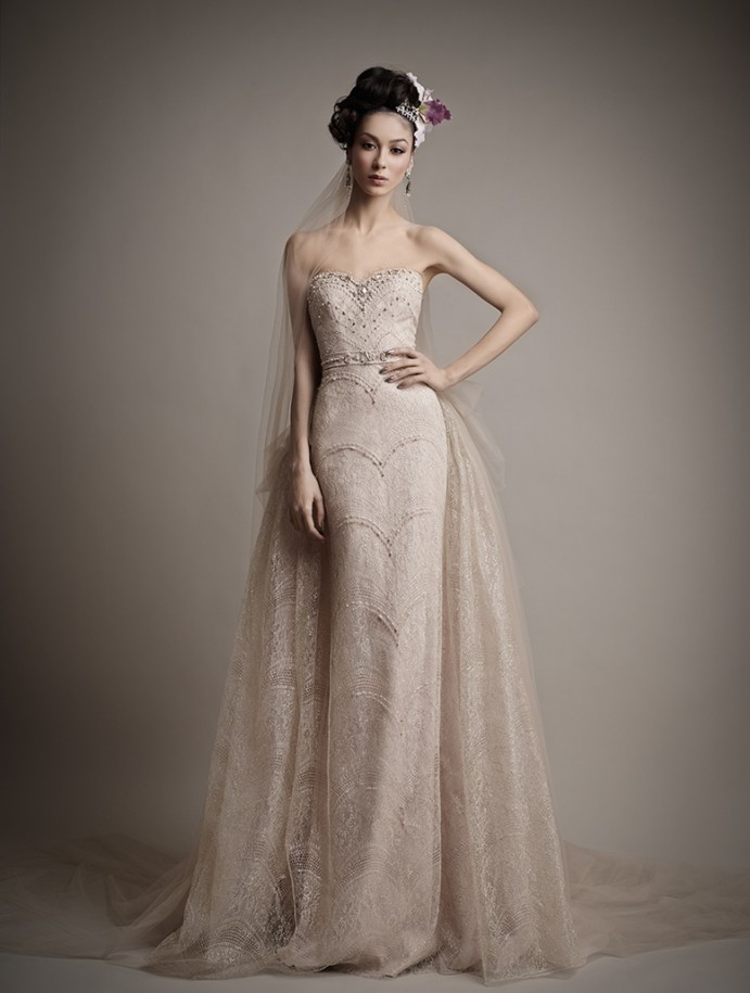 2015_Bridal_Trends_Runway-101