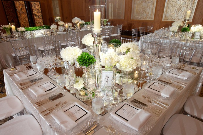 ©Bob&DawnDavisPhotography_Wedding_Centerpieces_Kehoe_Designs_web