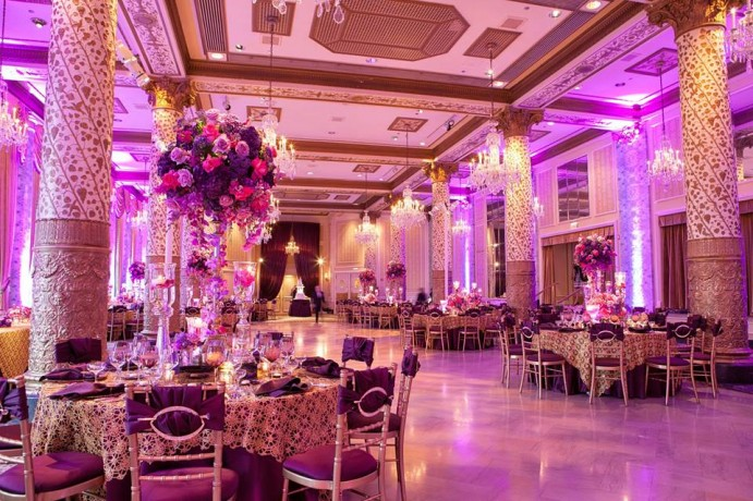 Luxury Wedding Design Chicago Kehoe Designs Chicago