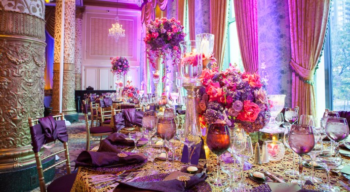 luxury-wedding-centerpieces-kehoe-designs