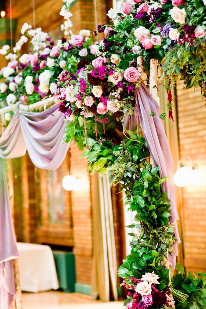 3.  sc 1 st  Kehoe Designs & 5 Bespoke Wedding Canopies for Luxury BridesCrafted by Kehoe Designs