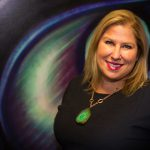 Cyndi Roppolo Rosenberg, Kehoe Designs, The Geraghty, Event Design, Event Production, 20 Questions in 60 Seconds, Meet The Team, Producer, Sales Person, Event Decor, Best Event Design Chicago, Networking, Networker