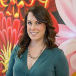 Meredith Francsis, Kehoe Designs, 20 Questions in 60 Seconds, Meet The Producer, Technical Producer, Event Design, Technical Production