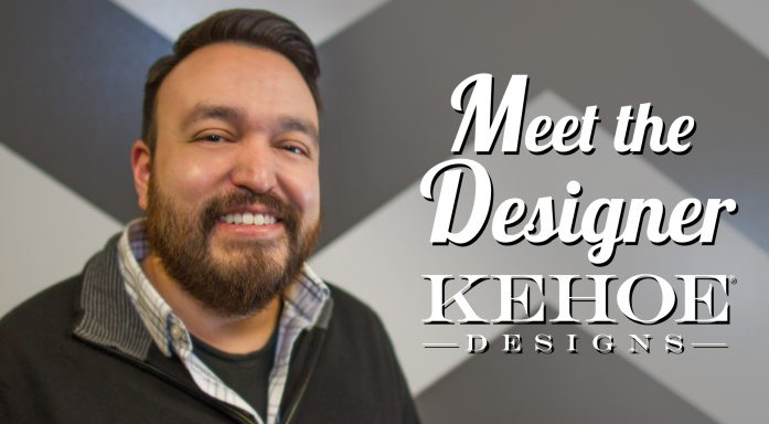 Pedro Munoz, Meet The Designer, Kehoe Designs, 20 Questions in 60 Seconds, Meet The Team, Graphic Design, Crafted, Crafted Blog, Blog, Trends, Behind The Scenes, Architecture, Designer, Event Design, Event Decor, Event Production