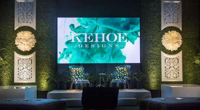 Kehoe Designs, event design, event decor, events, trends, social event, client event