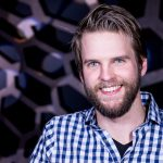 Kevin Pelz, Meet The Producer, Kehoe Designs, 20 Questions in 60 Seconds, Meet The Team, Crafted, Crafted Blog, Blog, Trends, Behind The Scenes, Design, Event Design, Event Decor, Event Production, Events, Best Event Design Company in Chicago, Kehoe Designs Blog, Creative Design, Innovation, Corporate Events, Event Technology, Tech Production, Lighting, Lighting Design