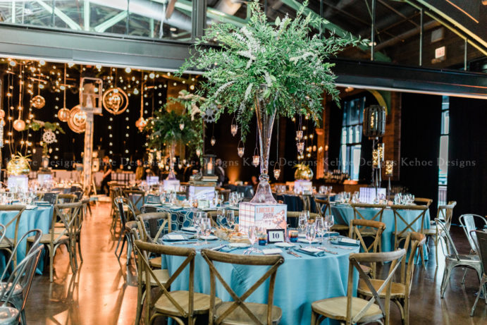 Kehoe Designs, Wedding, Event Design, Wedding Event Design, Newly Engaged, Wedding Advice, Grooms, Groom To Be, A Groom's Perspective, Calling All Grooms, Engaged