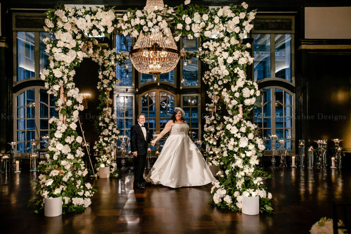 Kehoe Designs, Mathew Lahey, Event Design, Event Decor, Wedding, Wedding Design, Event Designer, Event Producer, Chicago Event Design Company, Floral Design, Floral Wedding Design