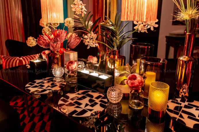 Kehoe Designs, Mathew Lahey, Table Design, Innovative Design, Event Design, Event Decor, Inspiration, Knees Deep, Blog, Trend, Sophisticated Design, Best Event Design Company in Chicago, Floral Design, Flowers, Wedding Design, Corporate Trends