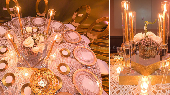 Kehoe Designs, branding, texture, mitzvah, bar mitzvah, bat mitzvah, party, celebration, event design, event decor, event inspiration, event design inspiration, glitz, glamour, luxury event, trendy event design, fancy affair, crystal design, table design, floral, decor, design, furniture
