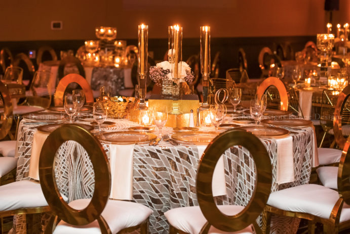 Kehoe Designs, texture, mitzvah, bar mitzvah, bat mitzvah, party, celebration, event design, event decor, event inspiration, event design inspiration, glitz, glamour, luxury event, trendy event design, fancy affair, crystal design, table design, floral, decor, design, furniture
