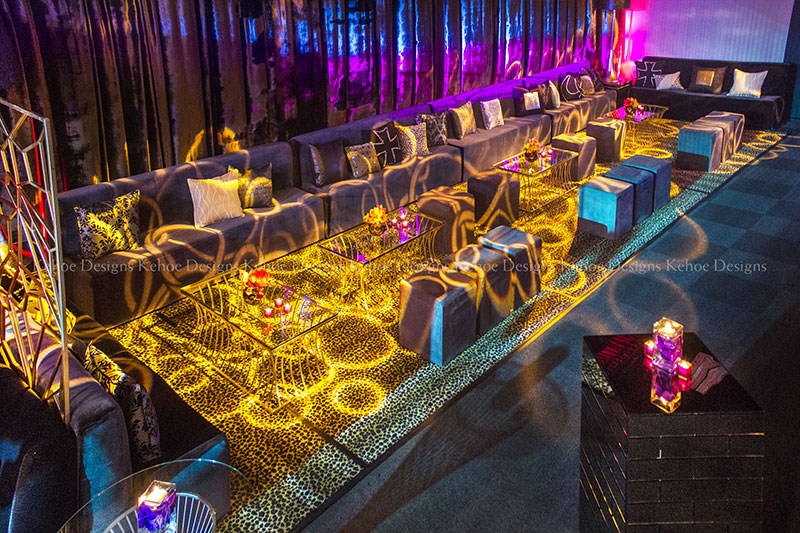 Event design and d cor company in chicago kehoe designs - Interior design companies chicago ...