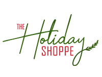 Kehoe Designs, Green Market Garden, The Holiday Shoppe, The Peninsula Hotel Chicago, Pop-up shop, holiday shopping, holiday decorating, fall decorations, plants, flowers